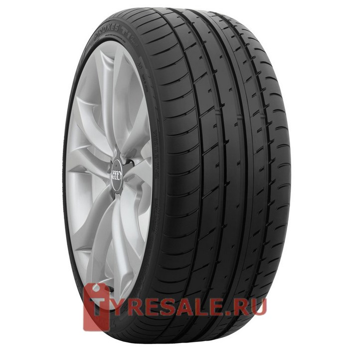 Toyo Proxes T1 Sport 325/30 R19 105 Y