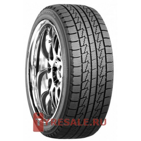 Roadstone Winguard Ice 235/40 R18 95 T