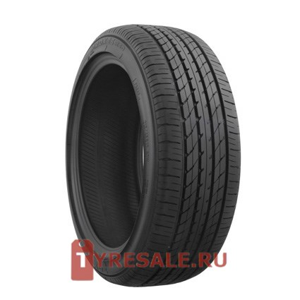 Toyo Proxes R30 235/50 R18 97 V