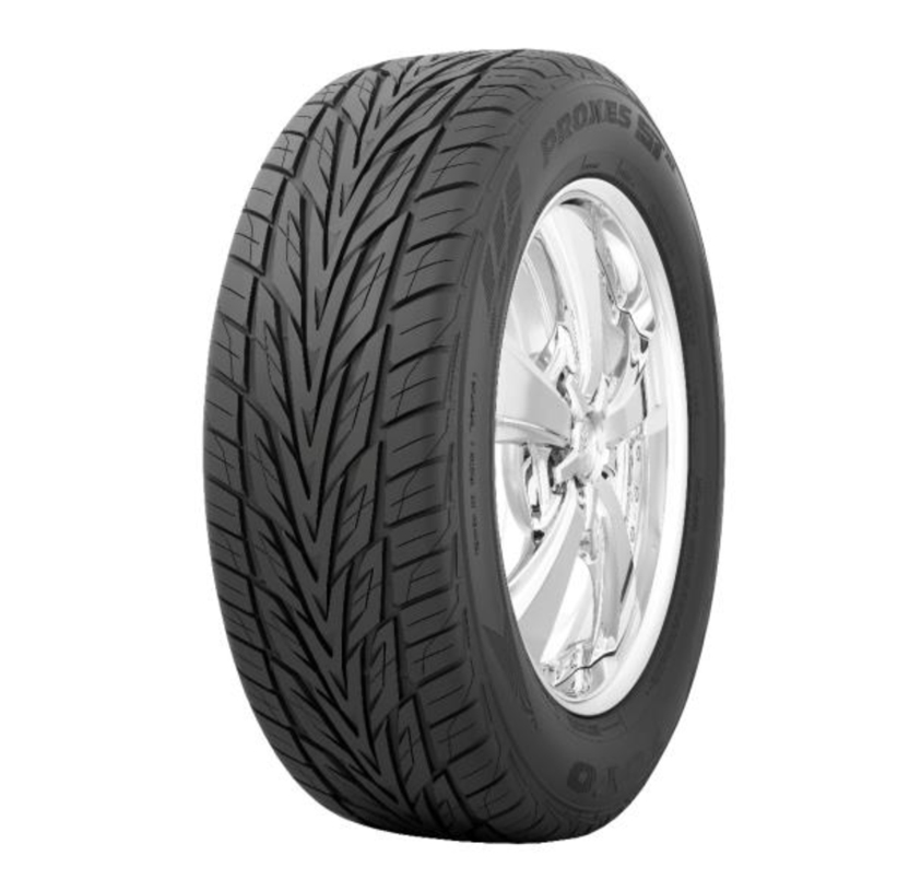 Toyo Proxes ST III 245/50 R20 102 V