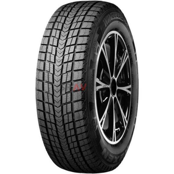 Roadstone Winguard Ice SUV 285/50 R20 116 T