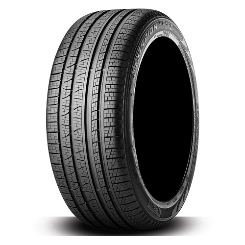 Pirelli Scorpion Verde All Season 235/60 R18 103 V