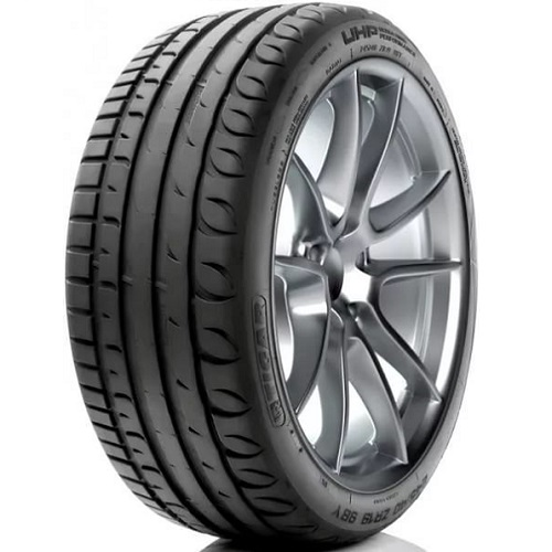 Tigar Ultra High Performance 245/45 R18 100 W