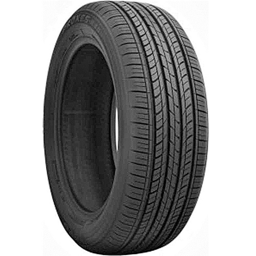 Toyo Proxes R44 225/55 R18 98 H