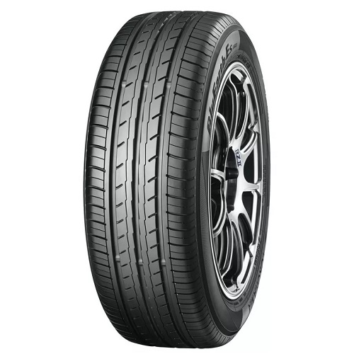 Yokohama BluEarth ES32 225/45 R17 94 V