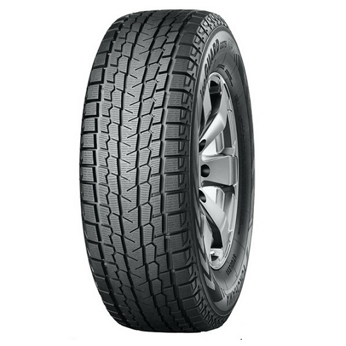 Yokohama Ice Guard SUV G075 215/80 R15 102 Q