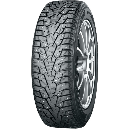 Yokohama Ice Guard IG55 235/45 R17 97 T